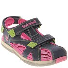 Timberland Mad River Closed Toe (Youth) - 43789