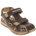 Timberland Mad River Closed Toe (Youth) - 43792