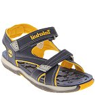 Timberland Mad River 2-Strap (Toddler) - 43861