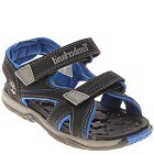 Timberland Mad River 2-Strap (Toddler) - 43863