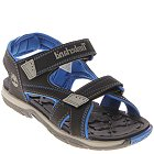 Timberland Mad River 2-Strap (Junior) - 43963