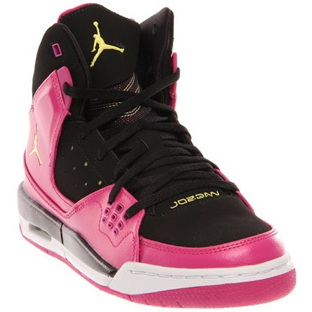 Nike Jordan SC-1 Girls (Youth)