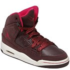 Nike Jordan SC-1 Girls (Youth) - 439655-601