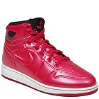 Nike Air Jordan 1 Anodized Girls (Youth) - 439665-601