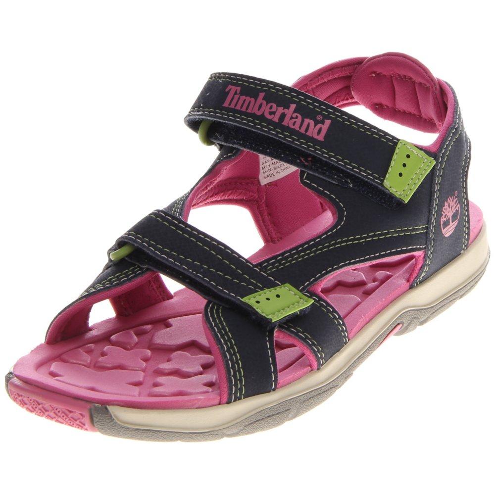 Shoes Best Model Timberland Kids Mad River 2 Strap Sandals