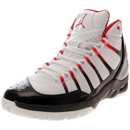 Nike Jordan Play in These F