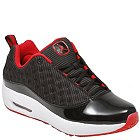 Nike Jordan CMFT Viz Air 13 (Youth) - 441371-001