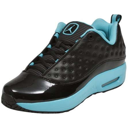 Nike Jordan CMFT Viz Air 13 Girls (Youth)