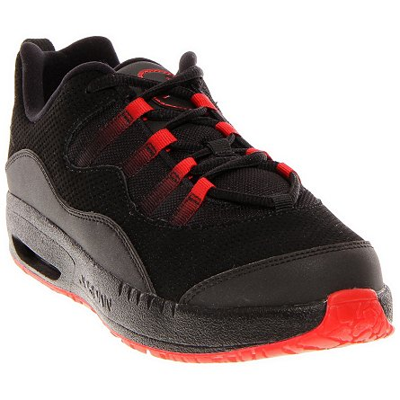 Nike Jordan CMFT Air Max 10 (PS) (Toddler/Youth)
