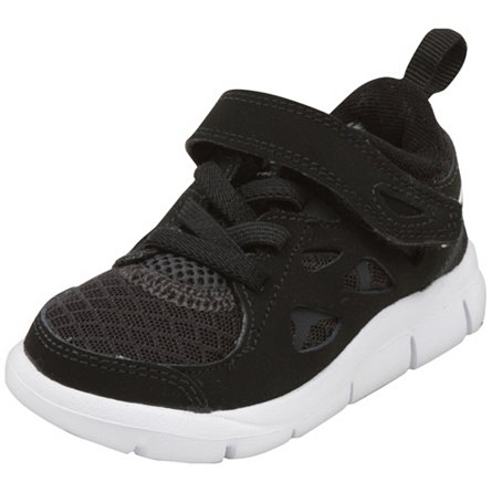 Nike Free Run 2 (Infant/Toddler)