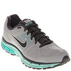 Nike Air Pegasus+ 28 Womens - 443802-013
