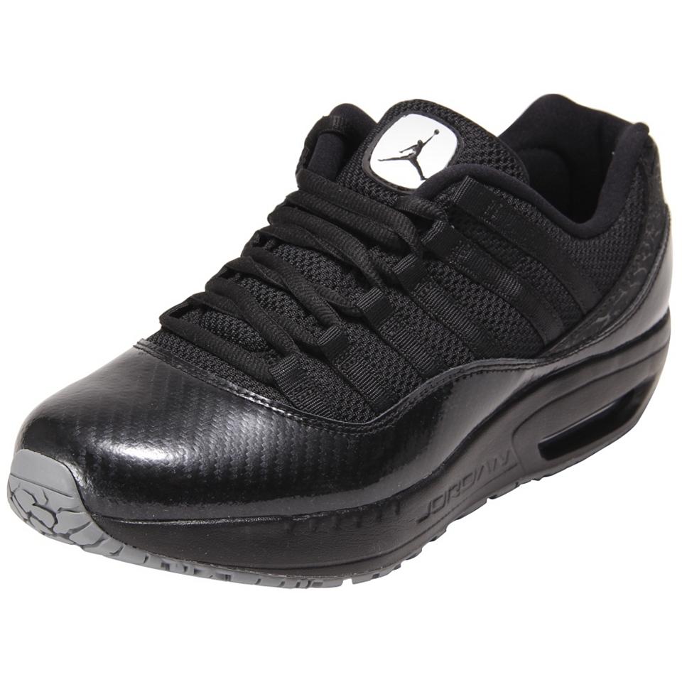 3a4afb83fdf51b Nike Jordan CMFT Viz Air 11 444905 005 Retro Shoes on PopScreen