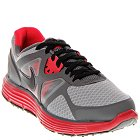 Nike LunarGlide 3 (Youth) - 454568-011