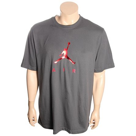 Nike Jordan Jumpman Air Dots Tee