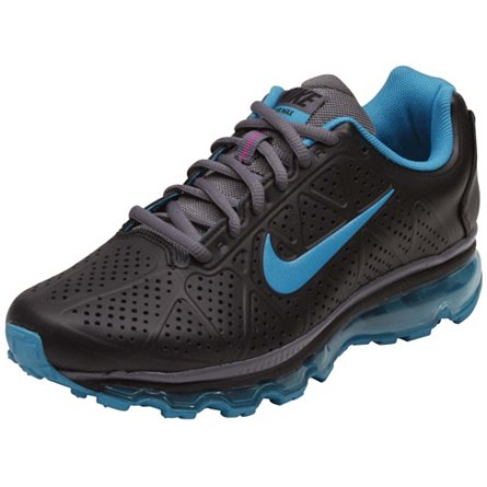 Nike Air Max+ 2011 SL Womens