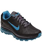 Nike Air Max+ 2011 SL Womens - 456326-011