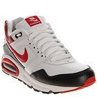 Nike Air Max Navigate Leather Womens - 456978-100