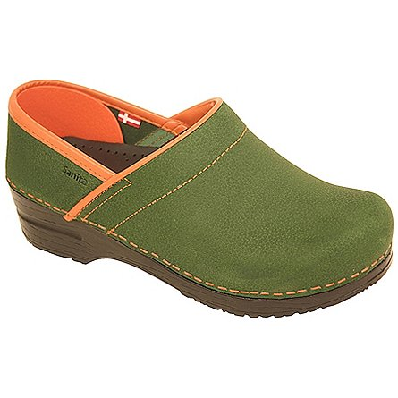 Sanita Clogs Professional Electra