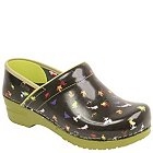 Sanita Clogs Professional Xenobia - 458526-41