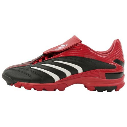 adidas + Predator Absolion TRX TF (Toddler/Youth)