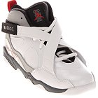 Nike Air Jordan 8.0 (Toddler/Youth) - 467809-105