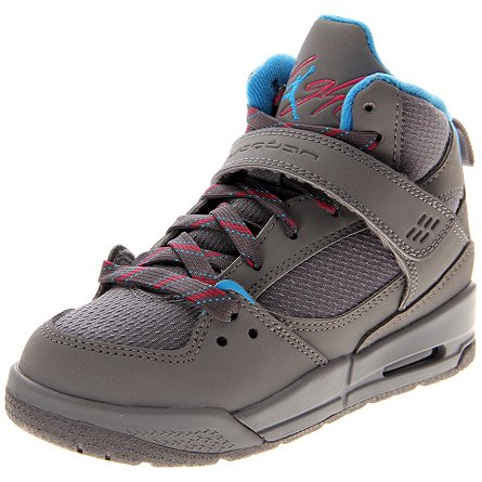Nike Jordan Flight 45 TRK PS Girls (Toddler/Youth)