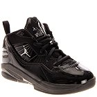 Nike JORDAN MELO M8 (PS) (Toddler/Youth) - 469788-001