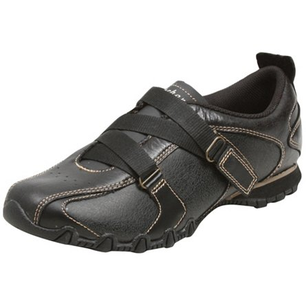 Skechers Bikers - Template
