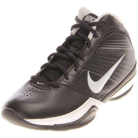 Nike Air Quick Handle (Toddler/Youth)