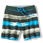 "Oakley Crashing Wave Boardshorts 19"" Inseam - 481742-77V"