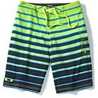"Oakley Saba Bank Boardshorts 22"" Inseam - 481748-564"