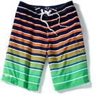 "Oakley Saba Bank Boardshorts 22"" Inseam - 481748-67S"