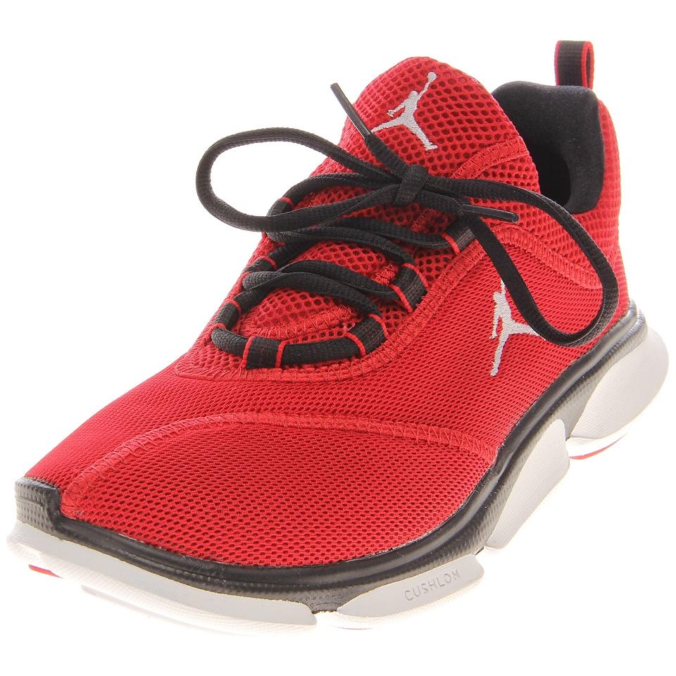 newest f2f08 16016 Nike Jordan RCVR