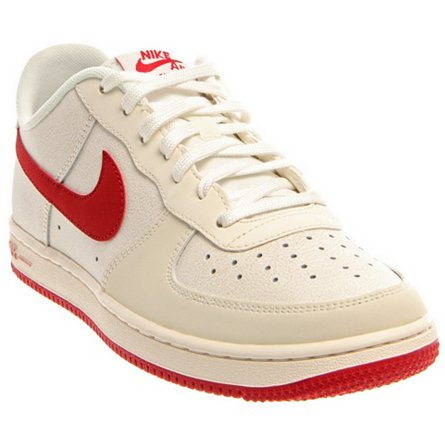 Nike Air Force 1 Low Light Womens