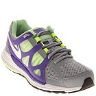 Nike Zoom Elite+ Womens - 487973-015