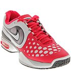 Nike Air Max Courtballistec 4.3 - 487986-610