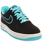 Nike Air Force 1 - 488298-011