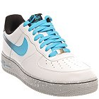 Nike Air Force 1 - 488298-119