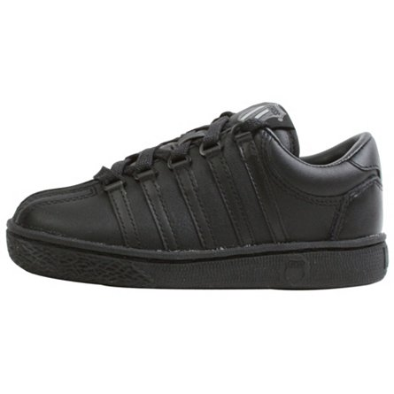 K-Swiss Classic (Toddler/Youth)