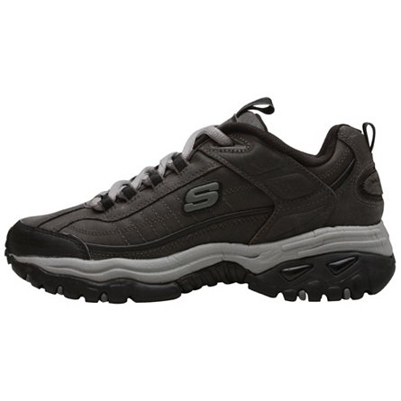 Skechers Energy Downforce
