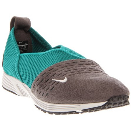 Nike Womens Pocket Runner II Perf