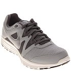 Nike Lunarfly+ 3 Breathe - 510792-001