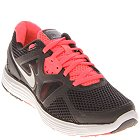 Nike Lunarglide+ 3 Breathe Womens - 510802-006
