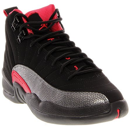 Air Jordan 12 Retro (Youth)
