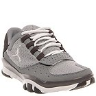Nike Jordan Trunner Dominate - 510819-004