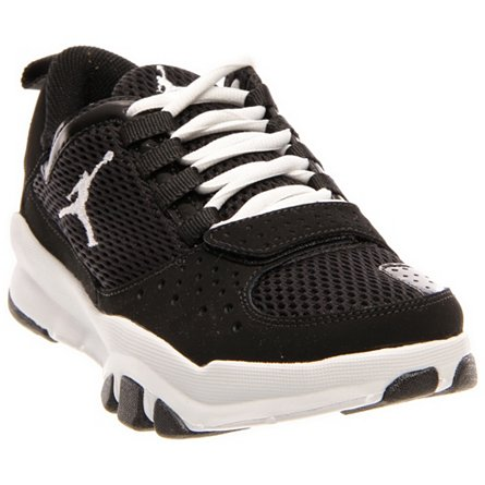 Nike Jordan Trunner Dominate (Youth)