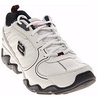 Skechers E-Wave 2.0 - 51102-WNV