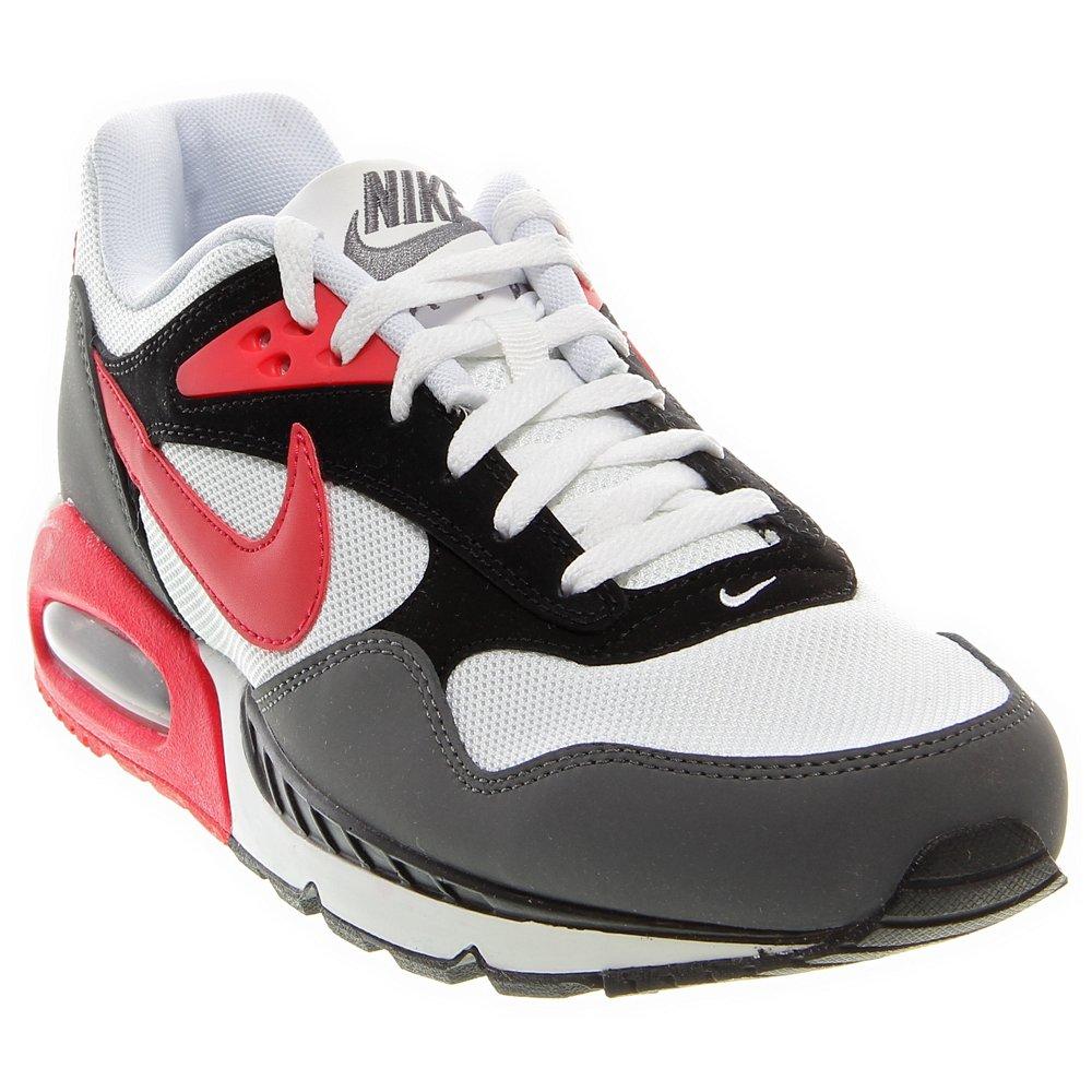 separation shoes 8b096 8c09f Nike Men s Air Max Sunrise Sneakers