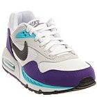 Nike Air Max Correlate Womens - 511417-153