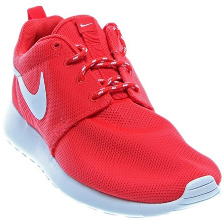 Roshe Run Womens